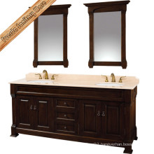 Fed-1520 Top Quality Bathroom Vanity Bathroom Cabinet