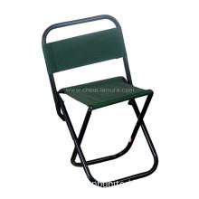 Foldable Beach Chair/Fishing Chair(PHGF-C631)