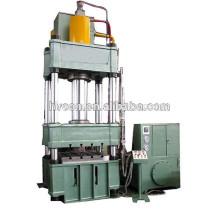 Molde de prensa hidráulica Y27