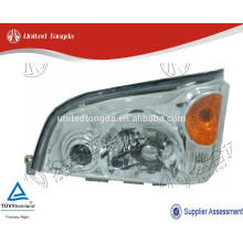 truck head light 3711910E800