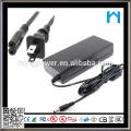 dc 10v power supply 4a eu adapter dc 10v 40w