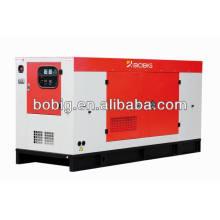 Generador de la compra del precio directo de la fábrica 8-1000KW