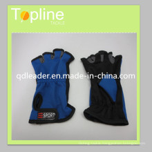 Fishing Anti-Skidding Gloves with Low Price