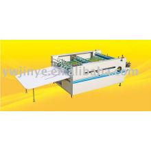 Separador de papel automática JYFQ-1020A