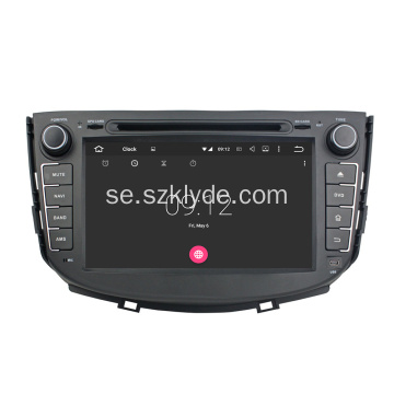Android 5.1 LIFAN X60 Bilstereo