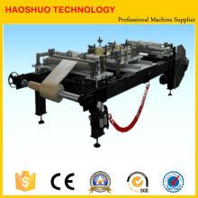 Qualitäts-Schicht-Isolierungs-faltende Maschine