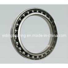 Hs05154 Rodamientos de bolas de contacto angular de rodamiento de excavadora