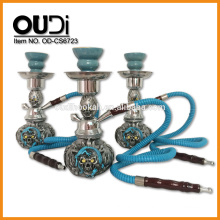 Beautiful Hookah For Super Man Small Designer Shisha Meduse Hookah