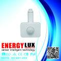 Es-P01c Outdoor Infrared Human Temperature PIR Sensor