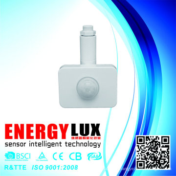 Es-P01c Fitting for Floodlight PIR Motion Sensor