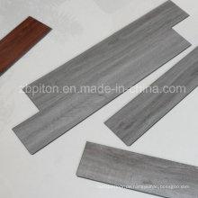 Indoor-Nutzung PVC-Vinyl-Kunststoff-Bodenbelag