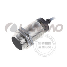 Metal Through Beam Photoelectric Sensor (PR30-TM40D DC3/4)