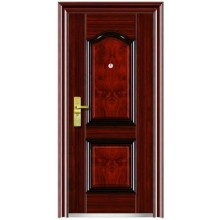 Hot selling security steel door