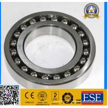 Rolamento autocompensador de esferas 1214 70X125X24mm