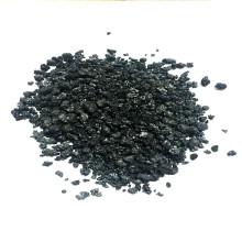CPC Low Sulfur Calcined Petroleum Coke
