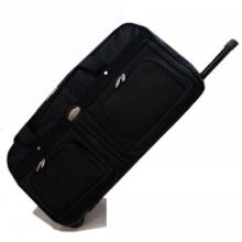 Дорожная сумка для троллейбуса 32inch с 3wheels-Small Order