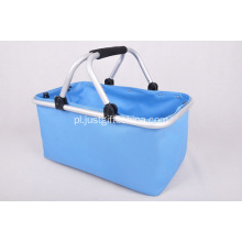 All Purpose Royal Folding Picnic Baskets
