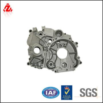 A fabricação do OEM de alumínio morre as peças da carcaça para as peças de automóvel, peças do carro