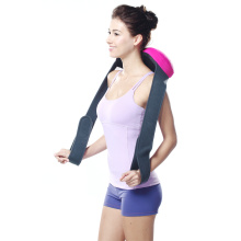 Best Shiatsu Leher & Shoulder Massager dengan Panas