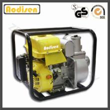 4 Zoll Portable Gas Wasserpumpe (Aodisen)