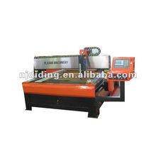 plasma cutting machine for stainless steel DL-2030