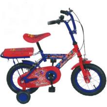 Новый стиль детей Детские мини циклы
