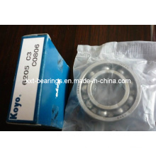 Koyo Agricultural Machinery Bearings (6203 6204 6205 6206)