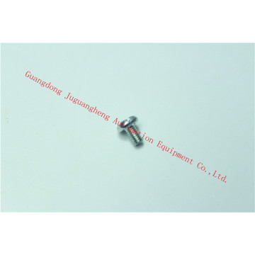40073926 Vis unidirectionnelle Juki 12MM Feeeder