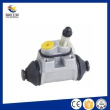 Système de freinage automatique Hot Saling Cylindre de frein de roue arrière