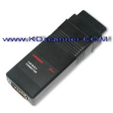 X431 CAN-BUS II CONNECTOR