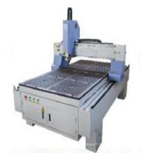 Machine de sculpture CNC à bois