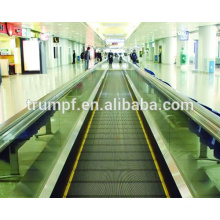 Moving Walkway, Auto-Walk, Moving Walk, Moving Sidewalk, Moving Walkway