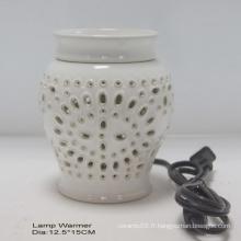 Chauffe-lampe- 11CE10669
