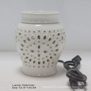 Lamp Warmer- 11CE10669