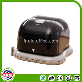 Best Quality Hole Puncher