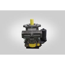 Pompe à cylindrée variable à piston axial