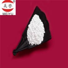 Aluminum Tripolyphosphate  aluminium orthophosphate ANTI RUST PIGMENT