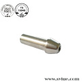 Factory Price Stainless Steel Linch Pin