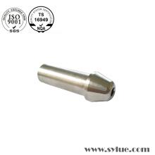Fabrik Preis Edelstahl Linch Pin