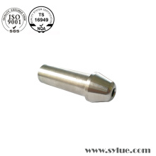 Broche de goupille d'acier inoxydable de prix usine