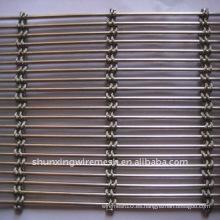Alta calidad Decorar malla de alambre