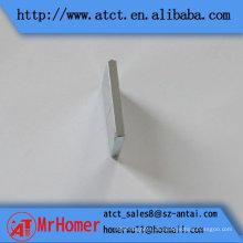 starke Magnete NdFeB in Blatt-Form