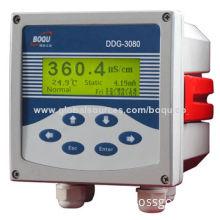 Water Treatment Online Conductivity MeterNew
