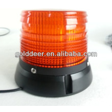 Stroboscope LED Beacon(TBD347b)