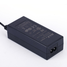 Desktop power adapter 12V3A for Europe