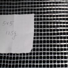 5 мм * 5 мм 125GSM Стекловолоконная сетка