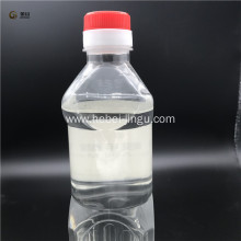 Cheap price eco-plasticizer EFAME dotp oil