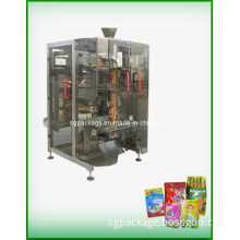 Advanced Automatic Packaging Machine/Packaging Equipment For Nuts