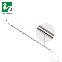 High Quality Wholesale Custom Cheap pig catcher nail clipper with metal