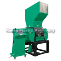 plastic Powerful Granulator
